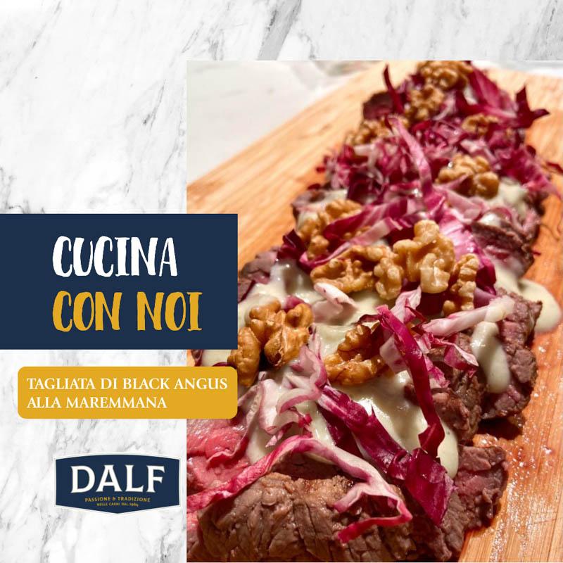 ricette Dalf-1