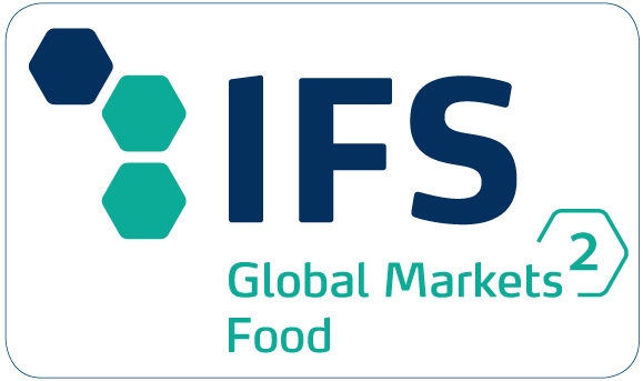 IFS_GMFood2_Logo