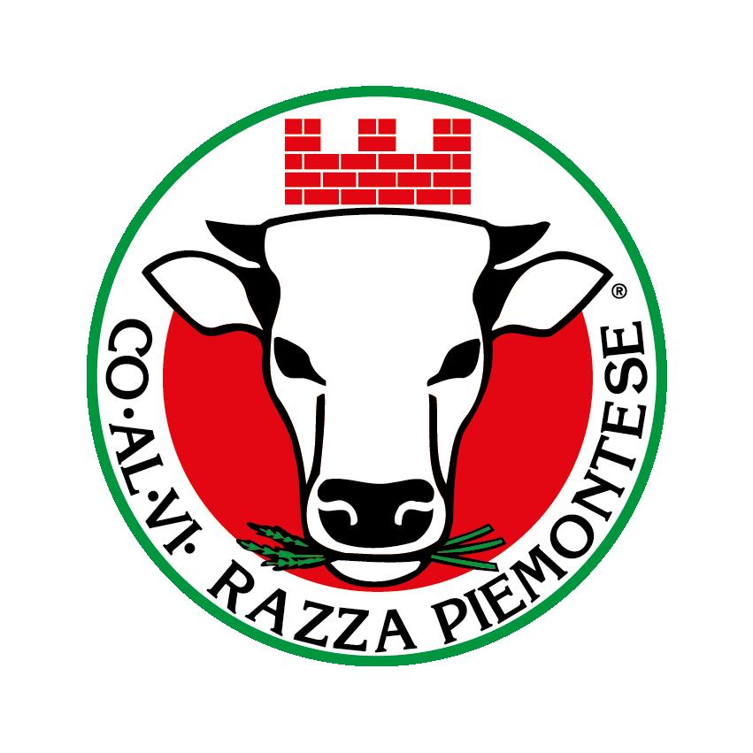Logo Coalvi