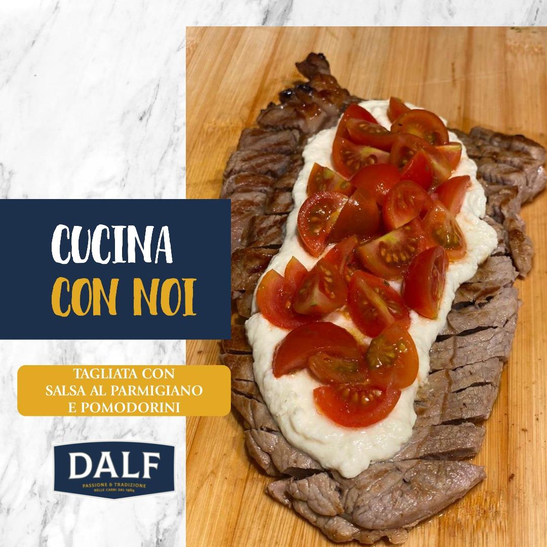 tagliate-crema-parmigiano
